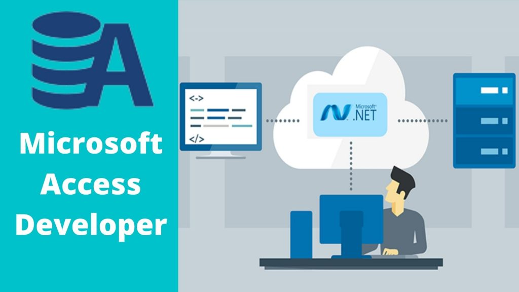 Microsoft-Access-Developers